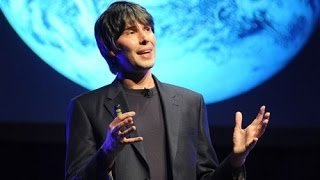 Brian Cox Particle Physics Lecture at CERN - June 2013