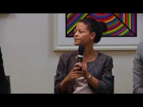 2014 Henry Cohen Lecture: Public Policy and Action | The New School