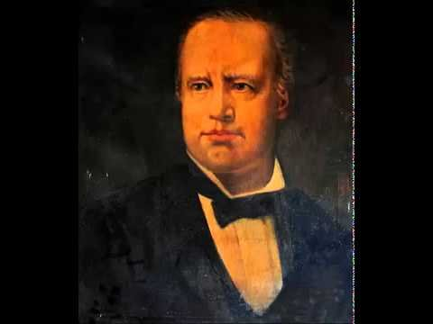 Agnostic Philosophy God of Organized Religions, by Robert G  Ingersoll, Audiobook mp4