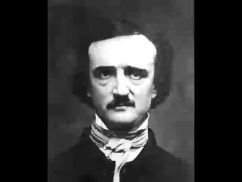 The Philosophy of Composition, How to Improve Your Writing Skill, by Edgar Allan Poe, Audiobook